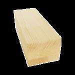 Sosna_mikrowczep_Pine_wood1