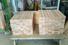 VIDAWO_Wooden_shutters_production_-102