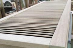 VIDAWO_Wooden_shutters_production_-105