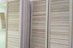 VIDAWO_Wooden_shutters_production_-106