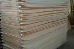 VIDAWO_Wooden_shutters_production_-107