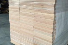 VIDAWO_Wooden_shutters_production_-108