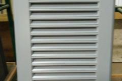 VIDAWO_Wooden_shutters_production_-112