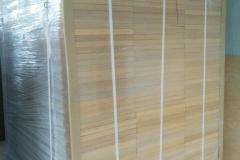 VIDAWO_Wooden_shutters_production_-115