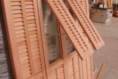 VIDAWO_Wooden_shutters_production_-117