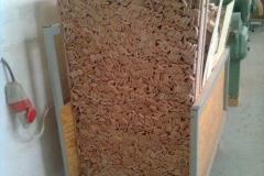 VIDAWO_Wooden_shutters_production_-122
