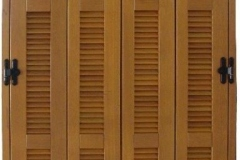 VIDAWO_Wooden_shutters_production_-36