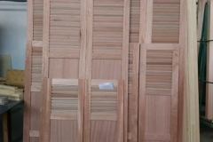 VIDAWO_Wooden_shutters_production_-49