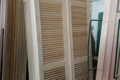 VIDAWO_Wooden_shutters_production_-50