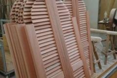 VIDAWO_Wooden_shutters_production_-51