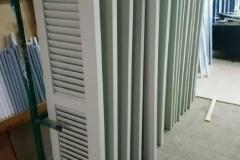 VIDAWO_Wooden_shutters_production_-53