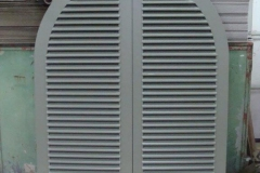 VIDAWO_Wooden_shutters_production_-54