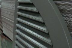 VIDAWO_Wooden_shutters_production_-55