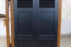 VIDAWO_Wooden_shutters_production_-56
