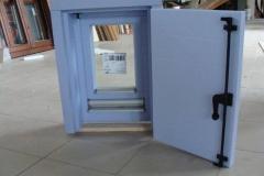 VIDAWO_Wooden_shutters_production_-57