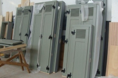 VIDAWO_Wooden_shutters_production_-58