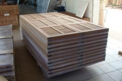 VIDAWO_Wooden_shutters_production_-59