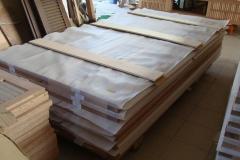 VIDAWO_Wooden_shutters_production_-60