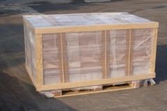 VIDAWO_Wooden_shutters_production_-61