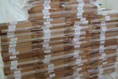 VIDAWO_Wooden_shutters_production_-62