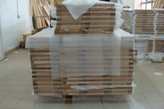 VIDAWO_Wooden_shutters_production_-63