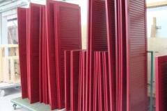 VIDAWO_Wooden_shutters_production_-64