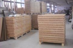 VIDAWO_Wooden_shutters_production_-65