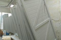 VIDAWO_Wooden_shutters_production_-66