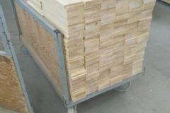 VIDAWO_Wooden_shutters_production_-67