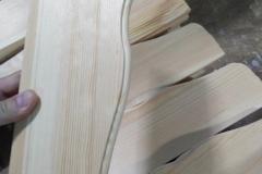 VIDAWO_Wooden_shutters_production_-68