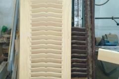 VIDAWO_Wooden_shutters_production_-69
