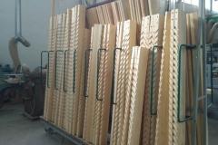 VIDAWO_Wooden_shutters_production_-71