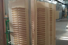 VIDAWO_Wooden_shutters_production_-72