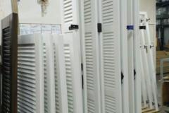 VIDAWO_Wooden_shutters_production_-74