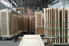 VIDAWO_Wooden_shutters_production_-76