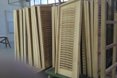 VIDAWO_Wooden_shutters_production_-79