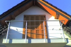 VIDAWO_shutters_realization-1