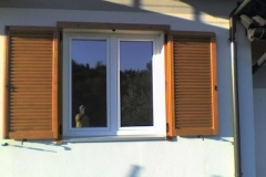 VIDAWO_shutters_realization-2