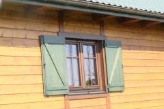 VIDAWO_shutters_realization-26
