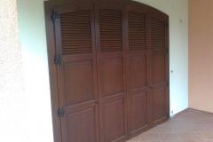 VIDAWO_shutters_realization-32