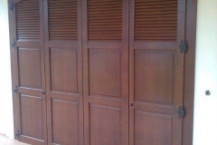 VIDAWO_shutters_realization-33