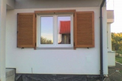 VIDAWO_shutters_realization-4