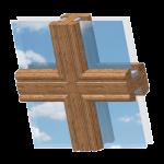 szpros_konstrukcyjny
