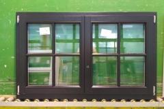 VIDAWO_Windows_production_-122