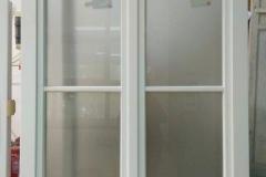 VIDAWO_Windows_production_-147