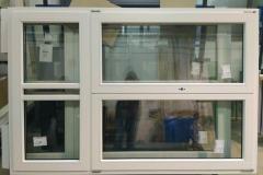 VIDAWO_Windows_production_-151
