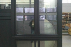 VIDAWO_Windows_production_-152