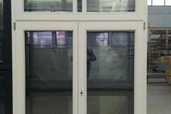 VIDAWO_Windows_production_-153