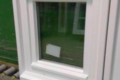 VIDAWO_Windows_production_-159