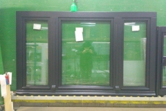 VIDAWO_Windows_production_-165